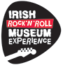 Irish Rock n' Roll Museum Experience